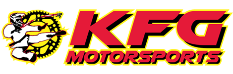KFG Motorsports Your Full Service Performance Factory! Motorcycle race/street service in Auburn, Washington, Seattle,Tacoma,Kent